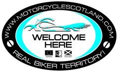 MCS_biker_territory