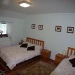 cottage bedroom a