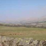 moffat hills